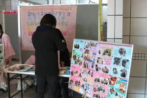 18-タイの社会福祉と海外ボランティア